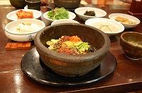 韓国プチ周遊