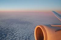 世界一周旅行のオススメ「世界一周航空券」